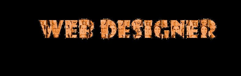 Web Designer.png