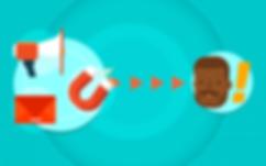BLOG_Prospecção-de-clientes-670x419.png