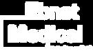 ebnet-medical-logo-weiss.png
