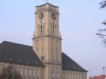 Nein zur geplanten Schließung des Wenckebach-Krankenhauses