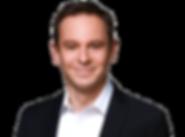 Ebnet Medical GmbH - Dr. med. Jens Ebnet