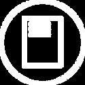TECH icon_WHITE-06.png