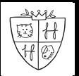 Holly and Humphrey logo