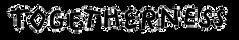 Togetherness Design logo
