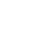 SEWING icons_WHITE-01.png