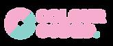 Colour Coded logo