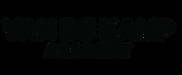 Van De Kamp Academy logo
