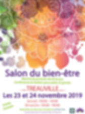 Affiche salon 2019.PNG