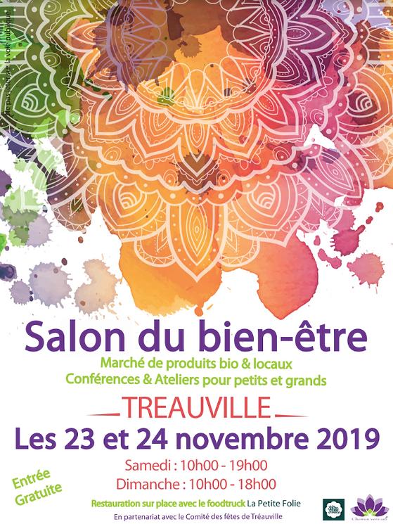 Affiche salon 2019.PNG