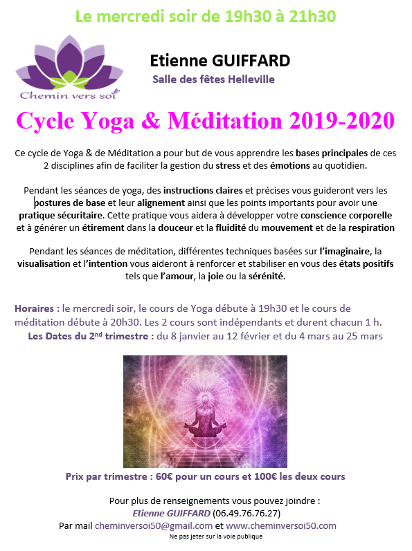 Cycle_yoga_&_méditation_2nd_trimestre.PN