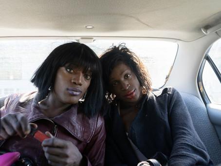 The Exploitation of Black Trans Women by Jesse Pratt Lopez