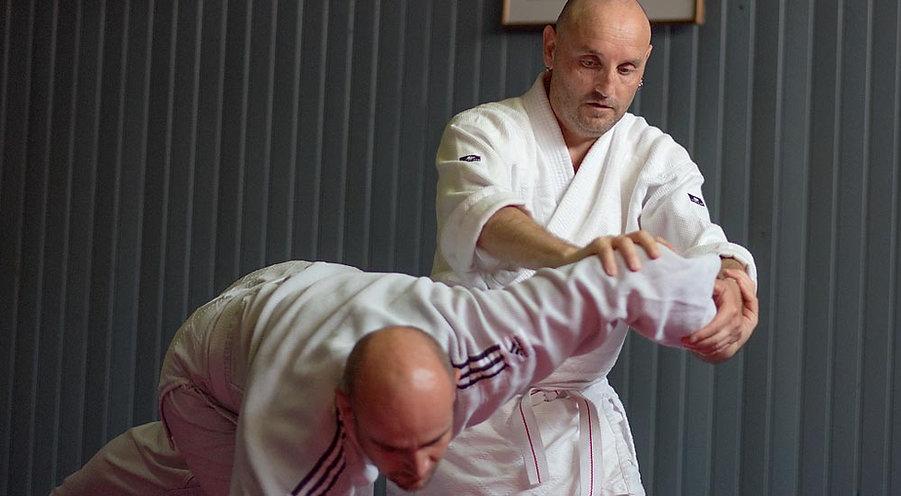 debutant-aikido.jpg