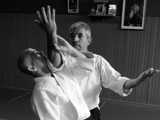 Technique et convivialité, le plaisir de la pratique