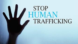 industryweek_27822_human_trafficking_sign_0 - Copy.png