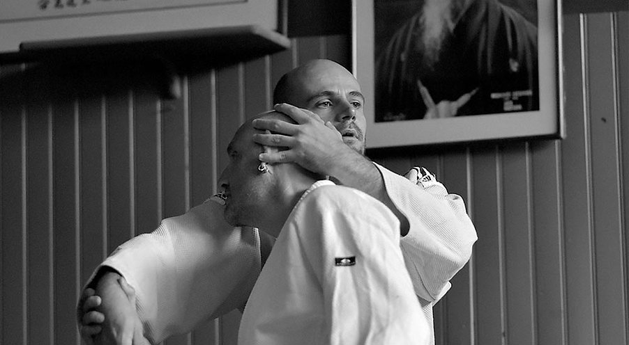 aikido-debutant.jpg