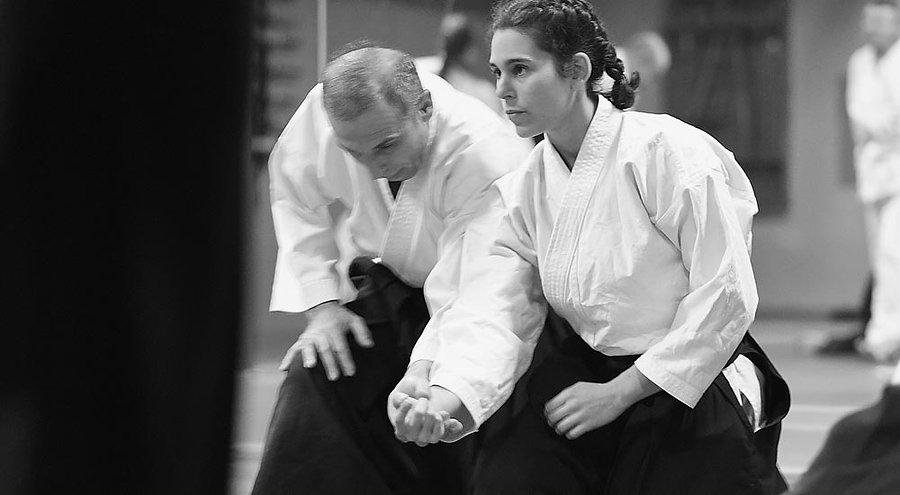 Art Martial Montpellier