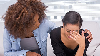 rochester-domestic-violence-counseling - Copy.jpg