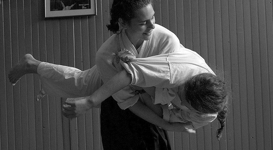 aikido-femme.jpg