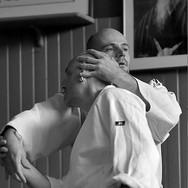 Débuter en Aikido