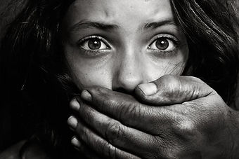 humantrafficking - Copy.jpg