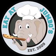 EAJ_Logo_Alpha_2020.png