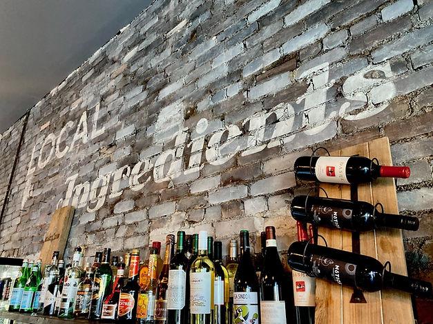 Jumbos Liquor wall interior.jpg
