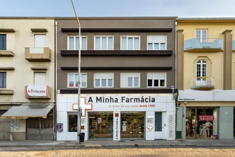 AMinhaFarmacia-09089.jpg