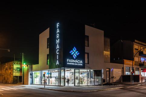 FarmaciaMartinsdaCosta-04478.jpg