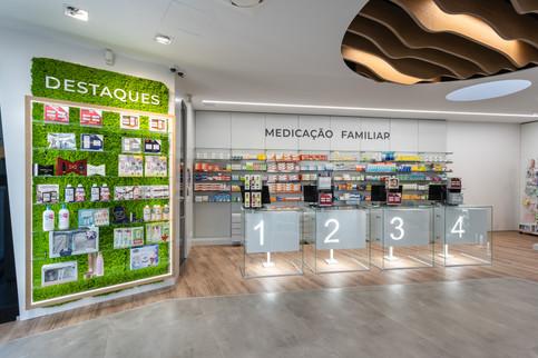 FarmaciaMartinsdaCosta--2.jpg