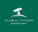 Club Altozano Querétaro
