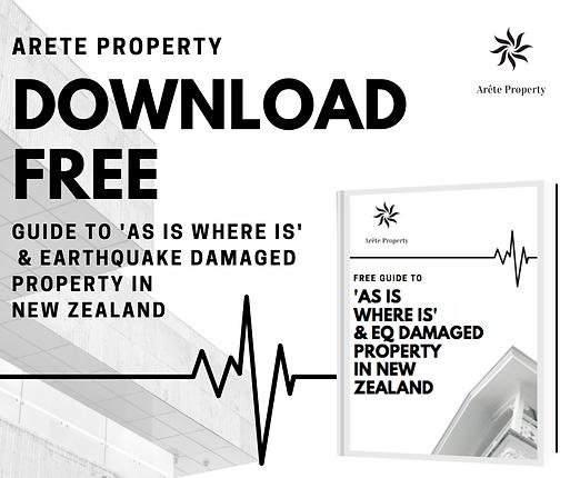 Arete Property