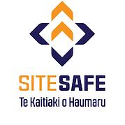 site-safe.png