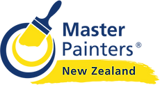 MPNZ-Large-Colour.png