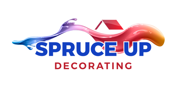 Spruce Up Decorating logo large.png