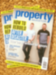 propertymagazine-300x400.png