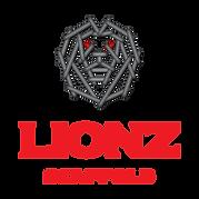 Lionz Scaffold logo-1.png