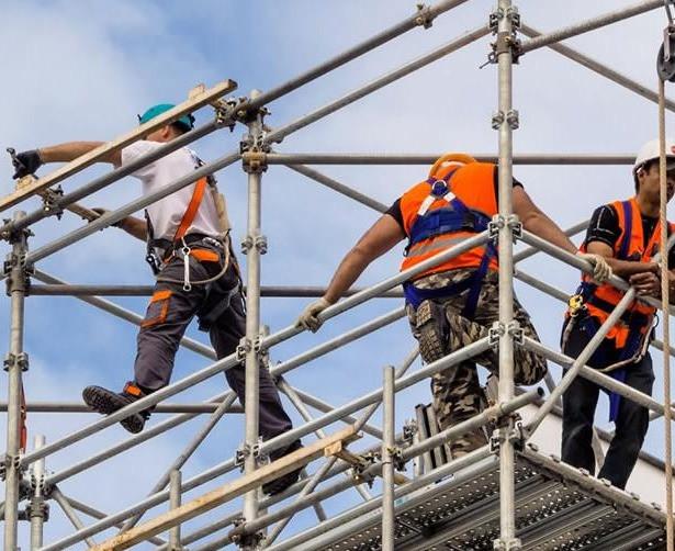 scaffold stock image.jpg