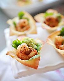 ShrimpBites1.jpg