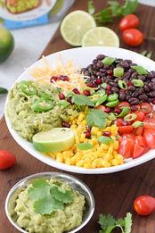 burrito-bowl-768x1152.jpg