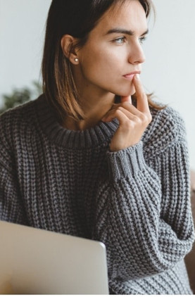 7 Self-Care Tips for Social Distancing as a Freelance Writer
