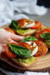 avocado-Caprese-Sandwich-Recipe-3-700px.