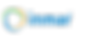 inmar-logo-web-2x.png