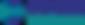 Inmar_Logomark_Wordmark_FullColor_CMYK_3