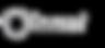 inmar-logo-white-web-2x-shadow.png