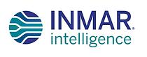 inmar.logo.cbsite.png