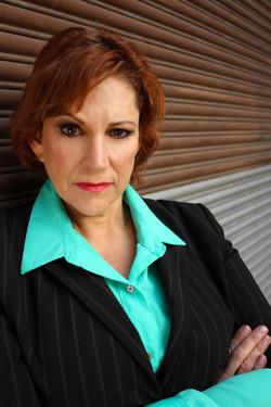 Lynn Steinhurst
