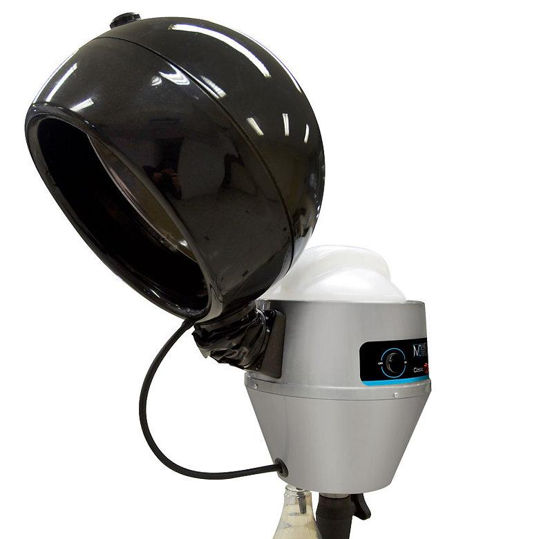 COD-190-195-classic-vaporizador-capilar-