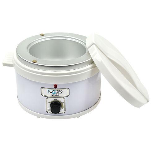 COD-17-cera-matic-senior-aquecedor-profi