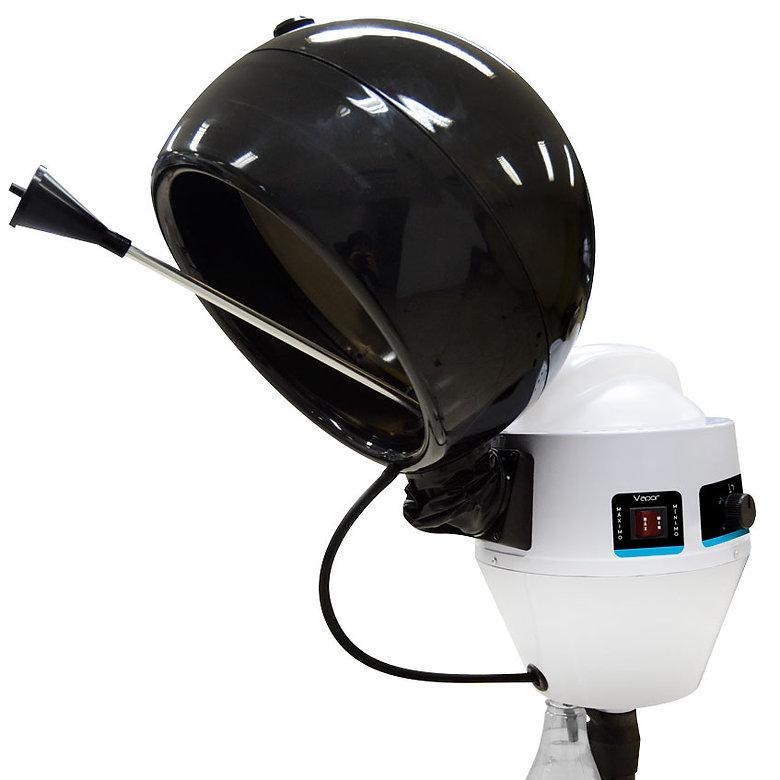 COD-7152-7154-vaporale-vaporizador-capil
