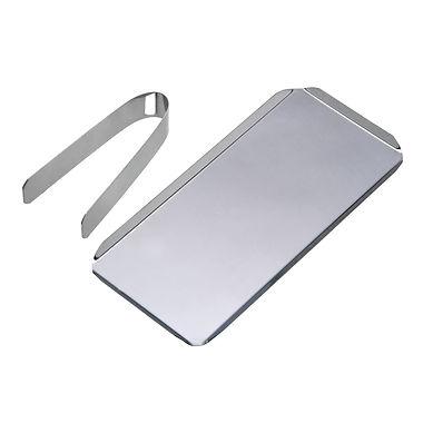 026_Kit-Estufa-Metal-Esterel-Ref-026-Meg